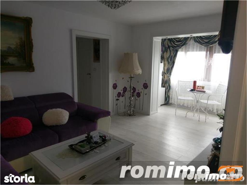 Apartament de inchiriat, Timiș (judet), Calea Circumvalațiunii - Foto 7