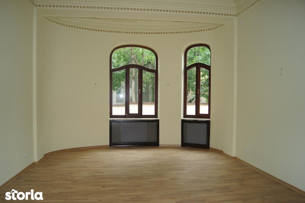 Casa de inchiriat, București (judet), Sectorul 3 - Foto 13