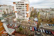 Apartament de vanzare, Galați (judet), Mazepa 1 - Foto 16