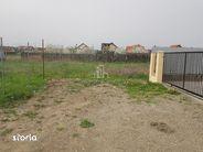 Teren de Vanzare, Mureș (judet), Sângeorgiu de Mureş - Foto 4