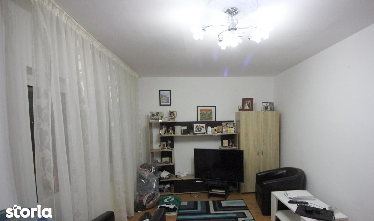 Apartament de vanzare, Bacău (judet), Bulevardul Unirii - Foto 5