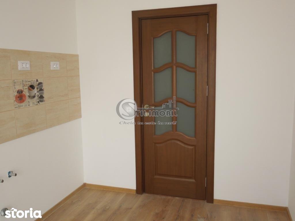 Apartament de vanzare, Iași (judet), Aleea Cu Nuci - Foto 6