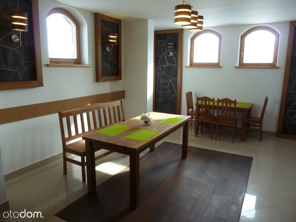 Dom na sprzedaż, Bukowina Tatrzańska, tatrzański, małopolskie - Foto 12