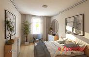 Mieszkanie na sprzedaż, Gdynia, Karwiny - Foto 1