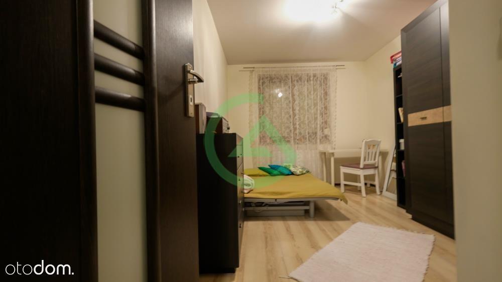 Mieszkanie na wynajem, Wysoka, wrocławski, dolnośląskie - Foto 7