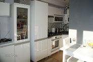 Mieszkanie na sprzedaż, Sosnowiec, Centrum - Foto 9