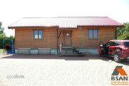 Dom na sprzedaż, Bielsko-Biała, Stare Bielsko - Foto 8