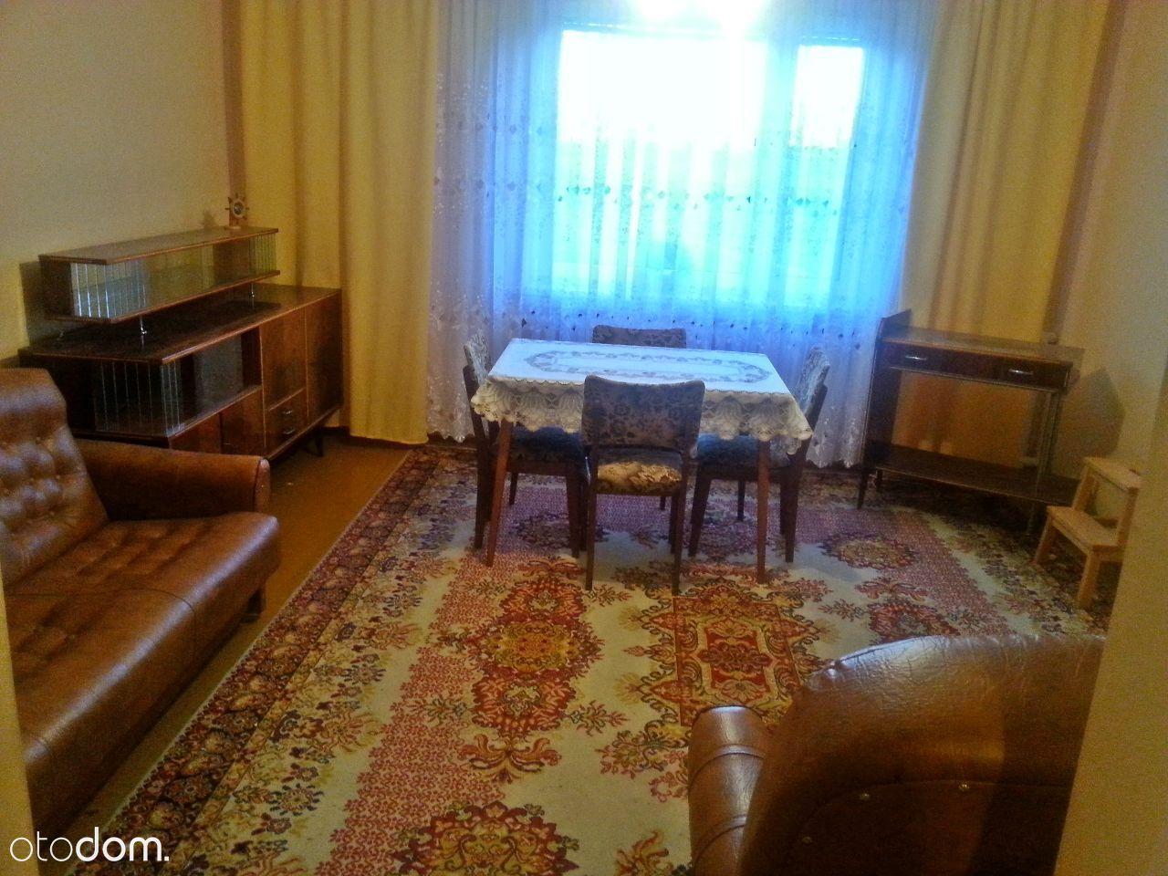 Dom na sprzedaż, Marianów Rogowski, brzeziński, łódzkie - Foto 12
