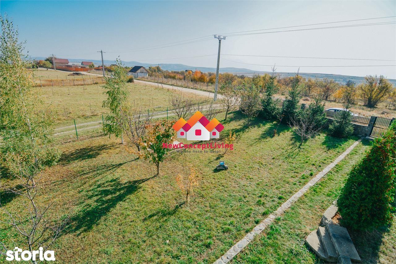 Casa de vanzare, Sibiu (judet), Centru - Foto 13