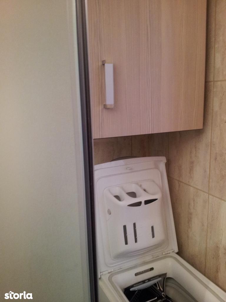 Apartament de vanzare, București (judet), Strada Mizil - Foto 7