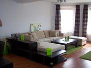 Apartament de vanzare, București (judet), Drumul Gura Siriului - Foto 1