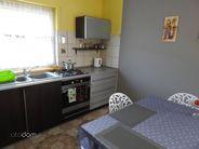 Dom na sprzedaż, Sasino, wejherowski, pomorskie - Foto 4