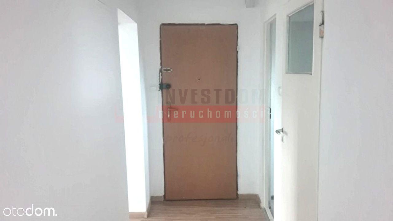 Mieszkanie na sprzedaż, Pokój, namysłowski, opolskie - Foto 4