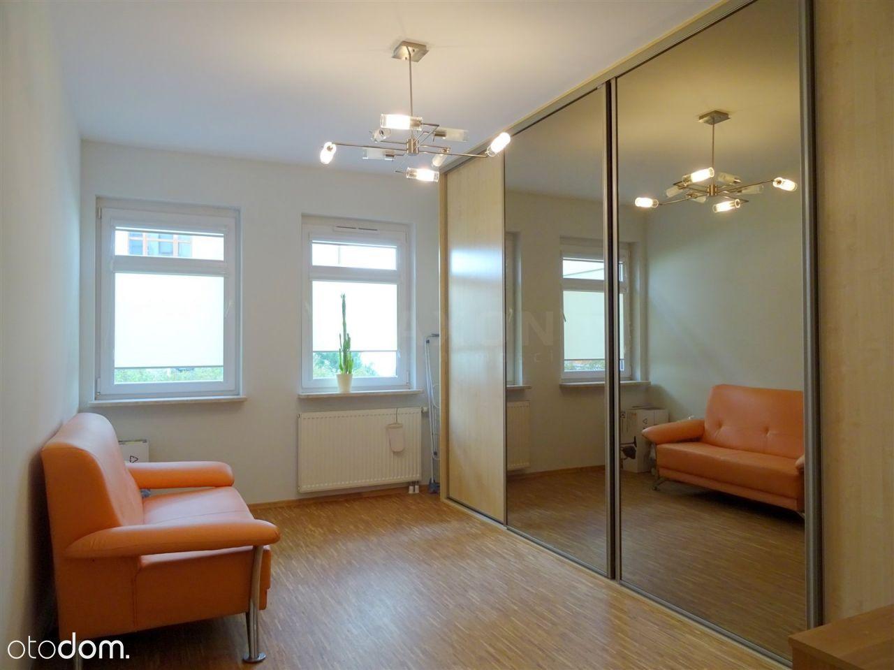 Mieszkanie na wynajem, Warszawa, Wilanów - Foto 11