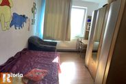Apartament de vanzare, Sibiu (judet), Mediaş - Foto 4