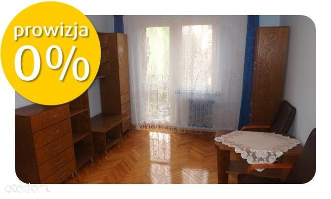 Mieszkanie na wynajem, Gliwice, Osiedle Sikornik - Foto 1