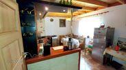 Dom na sprzedaż, Bledzewo, sierpecki, mazowieckie - Foto 1
