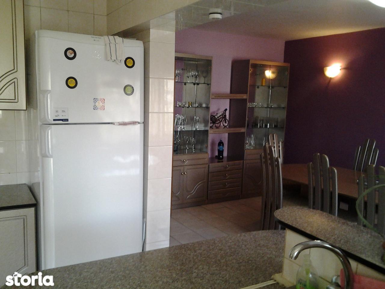 Apartament de inchiriat, Bucuresti, Sectorul 3, Calea Calarasilor - Foto 6