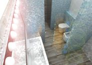 Apartament de vanzare, Cluj-Napoca, Cluj, Floresti - Foto 8