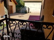 Casa de vanzare, Hunedoara (judet), Dorobanți - Foto 2