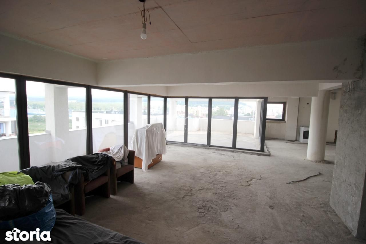 Apartament de vanzare, Mureș (judet), Strada Cutezanței - Foto 18
