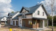 Dom na sprzedaż, Janki, pruszkowski, mazowieckie - Foto 1