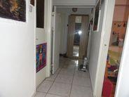 Apartament de vanzare, Arad, Micalaca - Foto 18