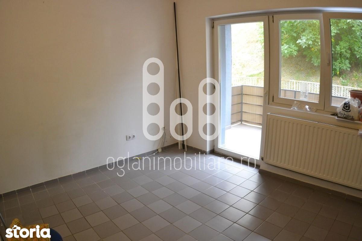 Apartament de vanzare, Sibiu (judet), Ștrand - Foto 10