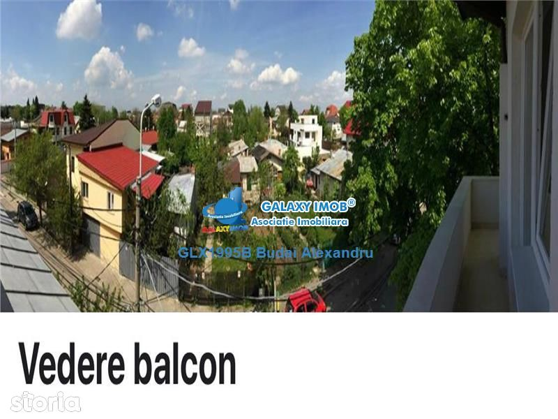 Apartament de vanzare, București (judet), Strada Panciu - Foto 3