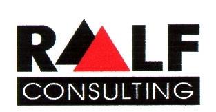 SC Ralf Consulting SRL