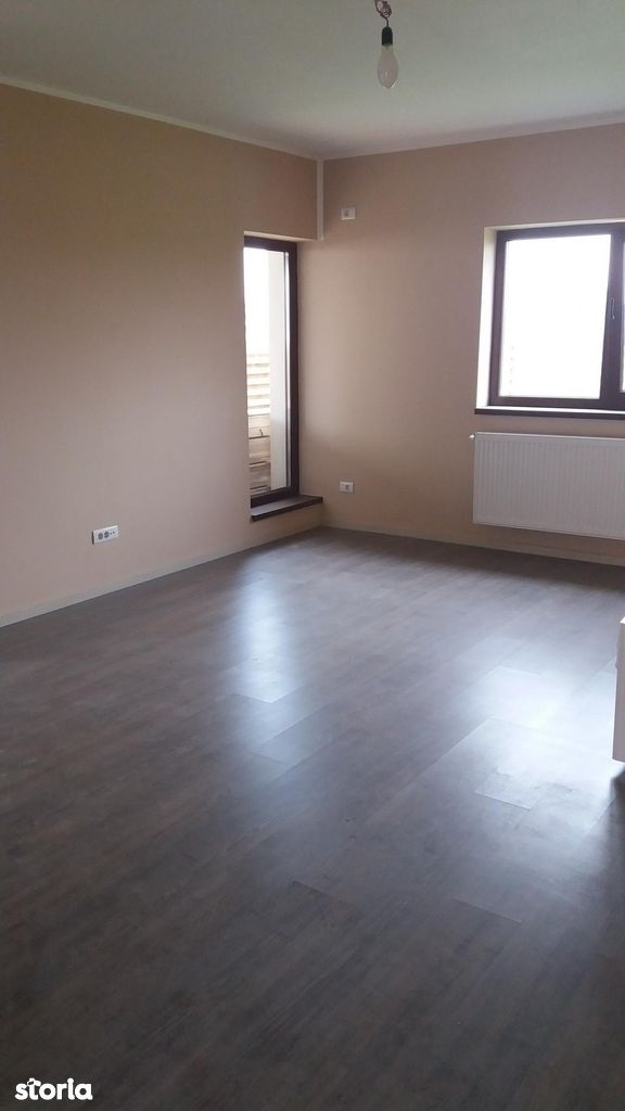 Apartament de vanzare, Ilfov (judet), Strada Năzuinței - Foto 5