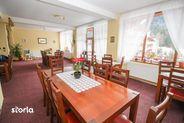 Casa de vanzare, Prahova (judet), Azuga - Foto 2
