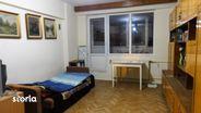 Apartament de vanzare, București (judet), Militari - Foto 3