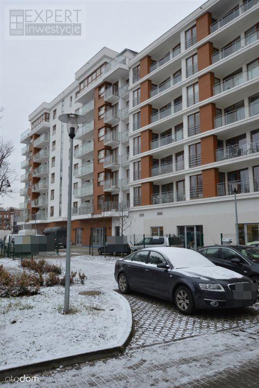 Mieszkanie na wynajem, Wrocław, dolnośląskie - Foto 14