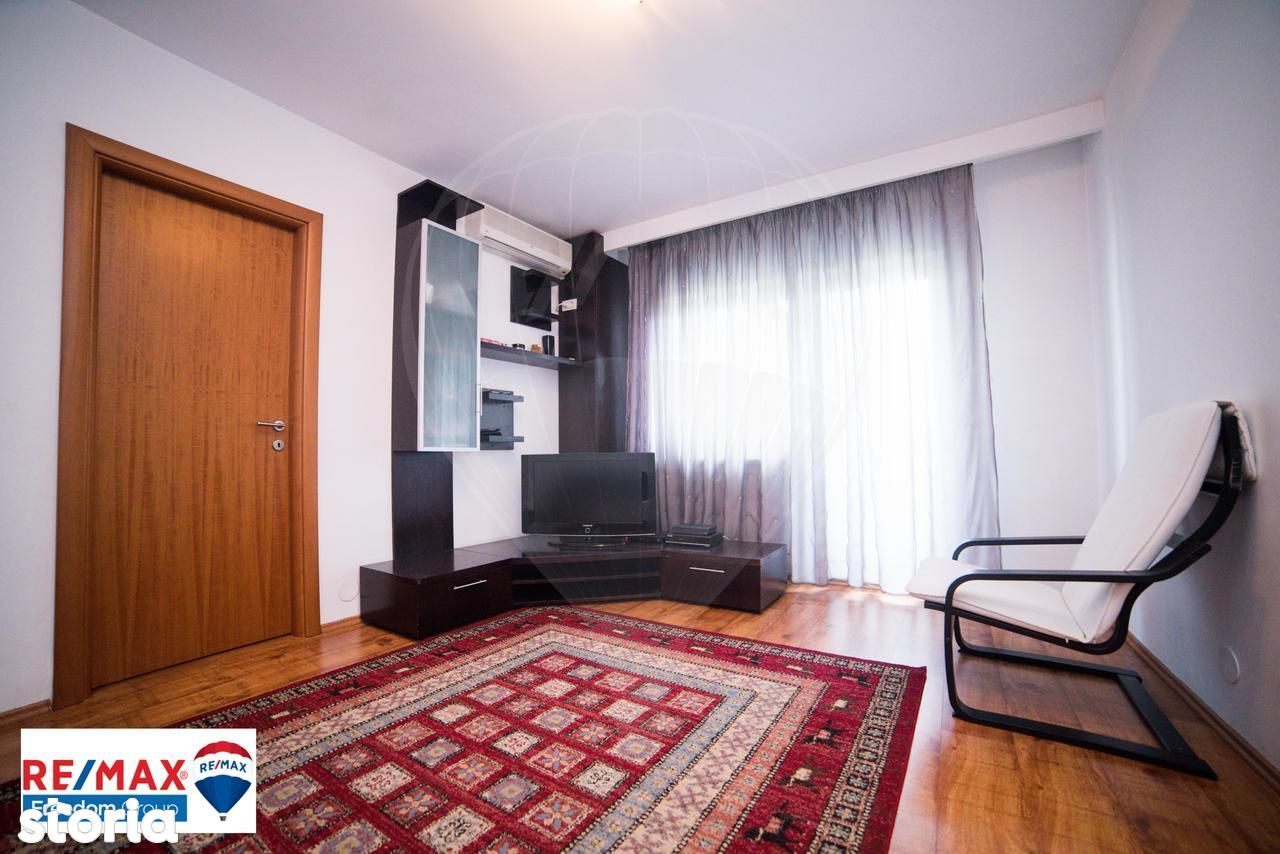 Apartament de vanzare, București (judet), Strada Doctor Iacob Felix - Foto 2