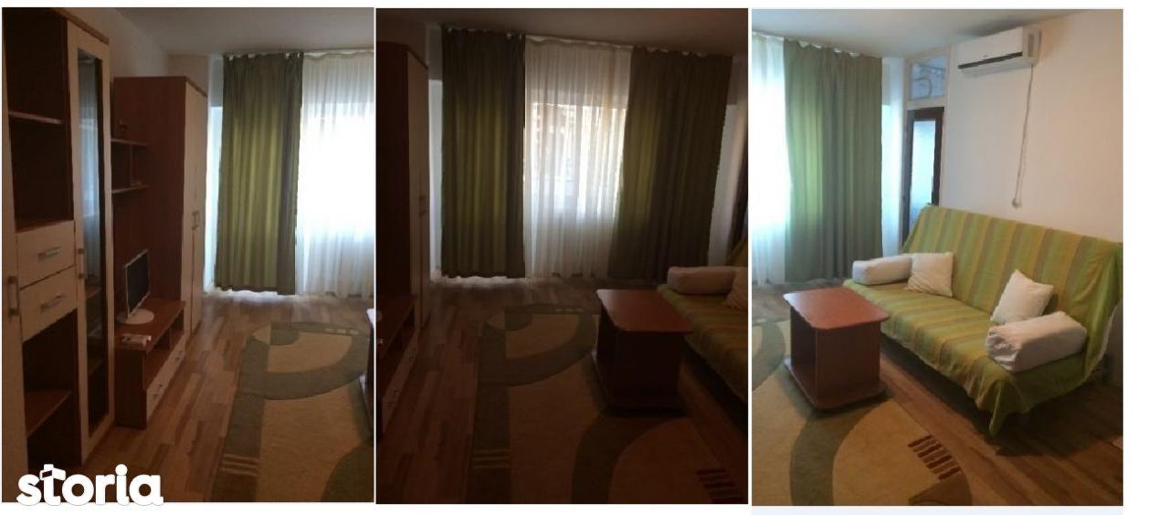 Apartament de inchiriat, București (judet), Militari - Foto 1
