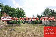 Dom na sprzedaż, Głubczyce, głubczycki, opolskie - Foto 3