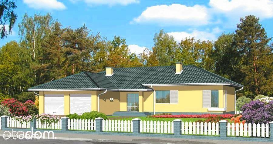 Dom na sprzedaż, Grochowe, mielecki, podkarpackie - Foto 9