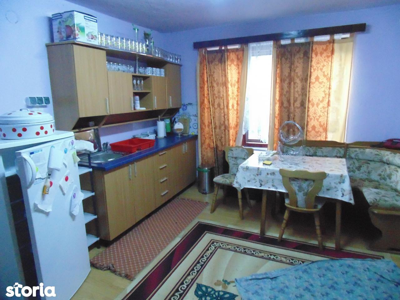 Casa de vanzare, Sibiu (judet), Mediaş - Foto 7