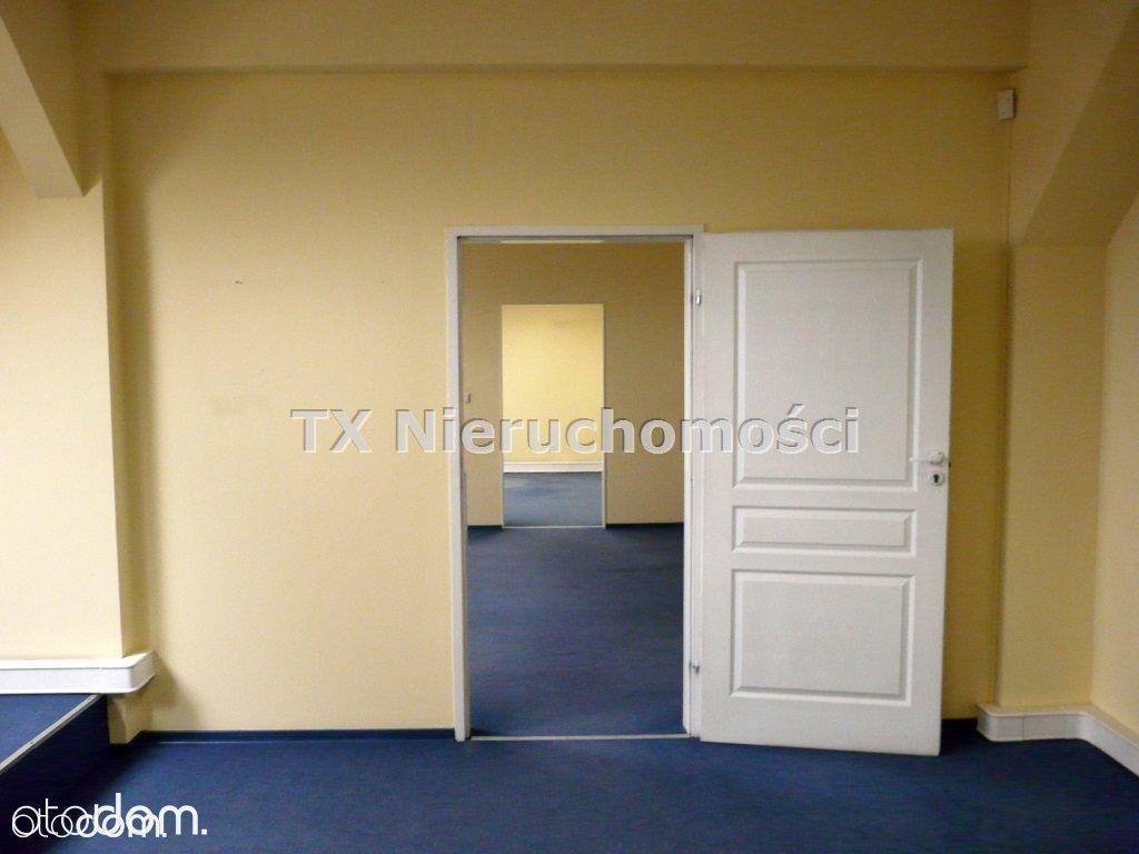 Lokal użytkowy na wynajem, Gliwice, śląskie - Foto 6