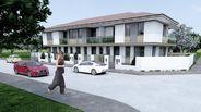 Casa de vanzare, Ilfov (judet), Drumul Odăii - Foto 4