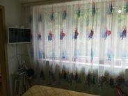 Apartament de vanzare, Pitesti, Arges, Gavana 2 - Foto 4