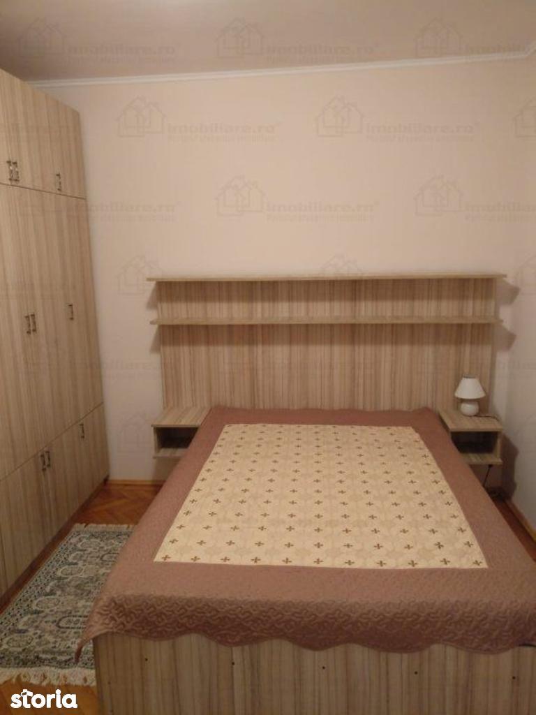 Apartament de vanzare, Constanța (judet), Strada Radu Calomfirescu - Foto 3