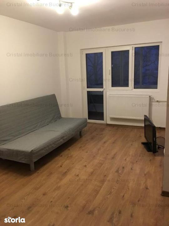 Apartament de inchiriat, București (judet), Aleea Vișana - Foto 1