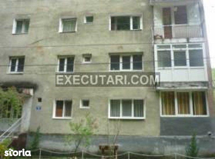 Apartament de vanzare, Bihor (judet), Pădurea Neagră - Foto 2