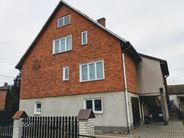 Dom na sprzedaż, Bednary, łowicki, łódzkie - Foto 1