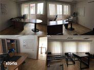 Birou de vanzare, Olt (judet), Slătioara - Foto 10