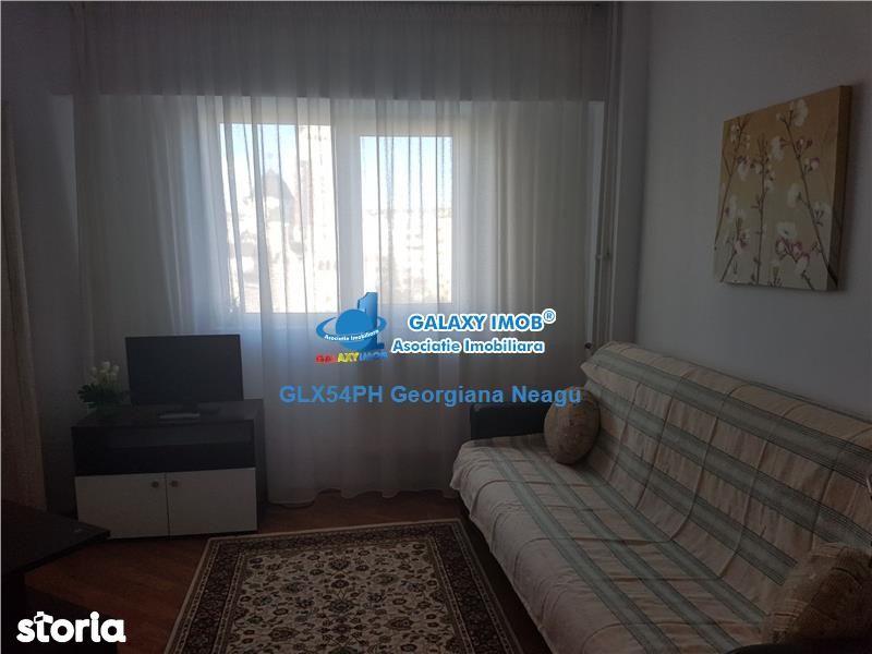 Apartament de inchiriat, Ploiesti, Prahova, Republicii - Foto 11