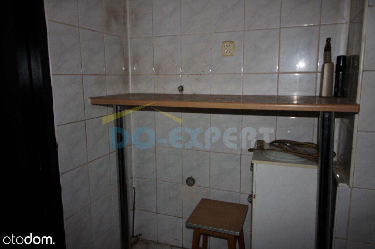 Lokal użytkowy na sprzedaż, Bielawa, dzierżoniowski, dolnośląskie - Foto 8