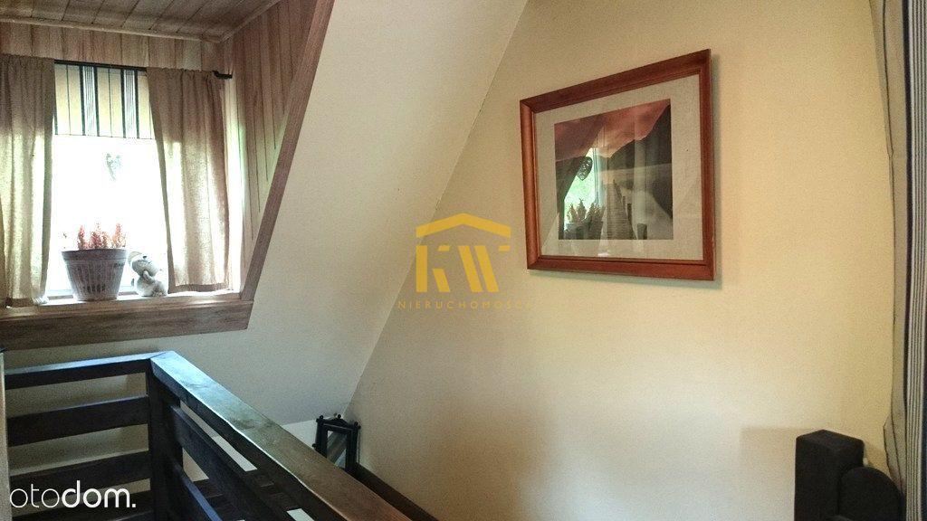 Dom na sprzedaż, Koszorów, szydłowiecki, mazowieckie - Foto 10